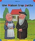 Une Maison trop petite (2884803963) by Axel Scheffler