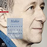 Mahler: Symphony No. 9 in D Major