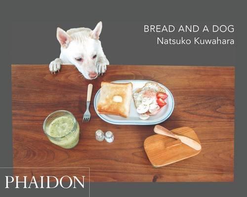 Bread and a Dog PDF