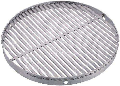grillrost ausverkauf haba 8436 edelstahlgrillrost f r feuerstelle. Black Bedroom Furniture Sets. Home Design Ideas