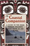 The Coastal Companion: A Guide to the...