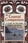 The Coastal Companion: A Guide to the...