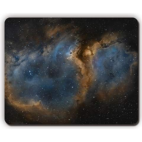 high-quality-mouse-padnebula-universe-space-starsgame-office-mousepad-size260x210x3mm102x-82inch
