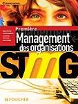 Connexions Management des organisatio...