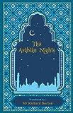 Image of The Arabian Nights