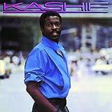 Kashif 1983