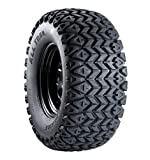 Carlisle All Trail ATV Tire  – 22X11-10