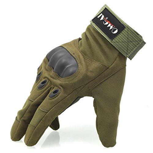 omgai-special-full-finger-gloves-for-motorcycle-hiking-outdoor-sports-with-velcro