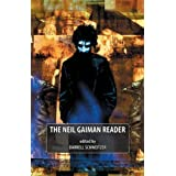 The Neil Gaiman Readerby Peter Rawlik