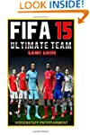 Fifa 15 Ultimate Team Game Guide