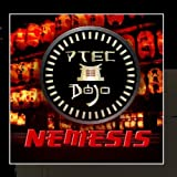 Ptec Dojo - Nemesis
