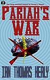 Pariah's War (The Pariah of Verigo Book 2)