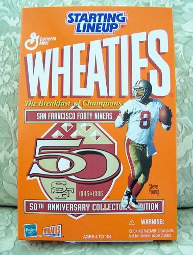 2000-nfl-wheaties-starting-lineup-steve-young-san-francisco-49ers-by-starting-line-up