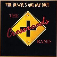 The Devil's Got My Soul