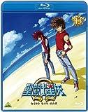 聖闘士星矢Ω 13 (最終巻) [Blu-ray]