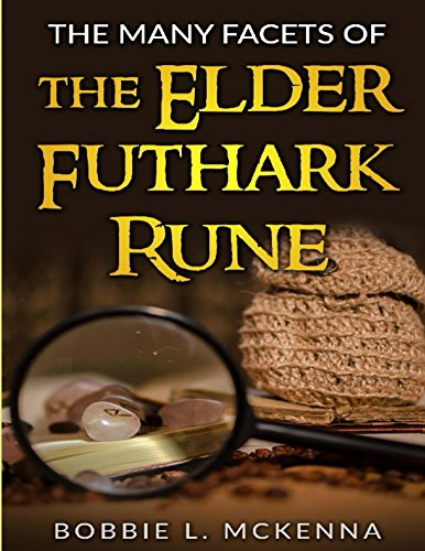 runes-the-many-facets-of-the-elder-futhark-rune
