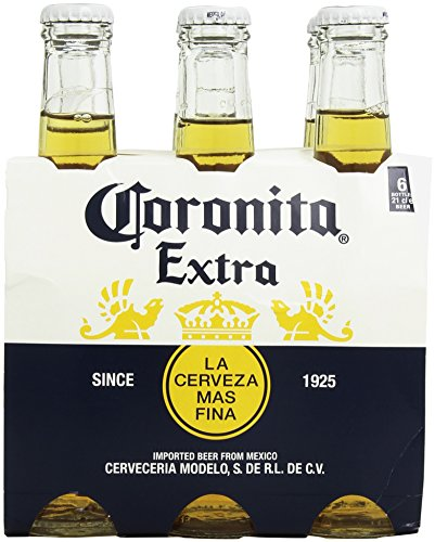 coronita-birra-bottiglia-210-ml-pacco-da-6