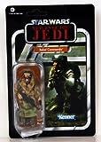 Star Wars - 21487 - Vintage Collection - Return of the Jedi - Rebel Commando - ca. 10 cm - VC26