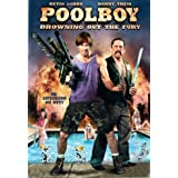 Poolboy: Drowning Out the Fury ( Pool boy )by Kevin Sorbo