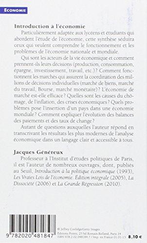 patrologia graeca tomus 51 joannis chrysostomi opera