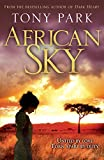 African Sky (English Edition)