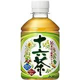 アサヒ飲料 十六茶 PET 275ml×24本