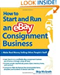 How to Start and Run an eBay Consignm...