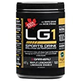 Louis Garneau LG1 Maple Sports Drink