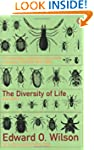 The Diversity of Life (Penguin Press...