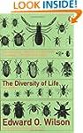 The Diversity of Life (Penguin Press...