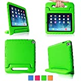 Fintie Kiddie Series Cover for iPad Air 2