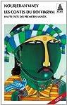 Les contes du roi Vikram : Hauts faits des premières années par Viney