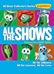 VeggieTales: All The Shows, Vol. 2 (2...