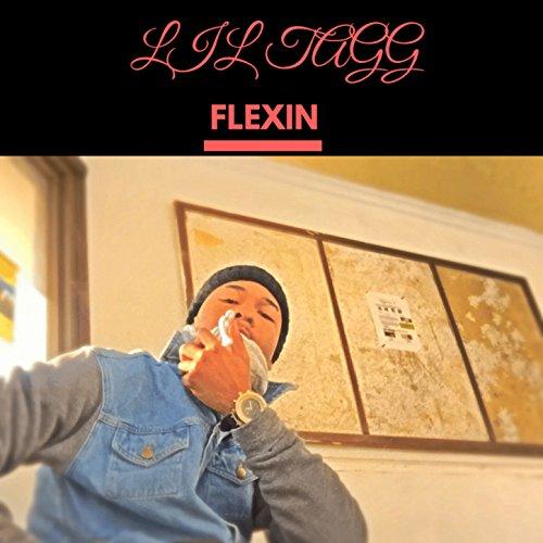 flexin-explicit
