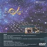 Alpha Centauri Teil 1 - Erde/Astrophysik title=