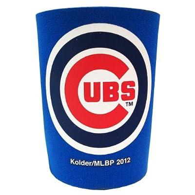 MLB Chicago Cubs Kolder Can Holder