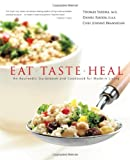 Image of Eat-Taste-Heal: An Ayurvedic Cookbook for Modern Living