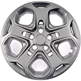 Dorman 910-109 Ford Fusion 17 inch Wheel Cover Hub Cap
