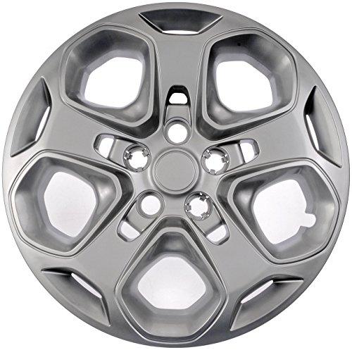 Dorman-910-109-Ford-Fusion-17-inch-Wheel-Cover-Hub-Cap