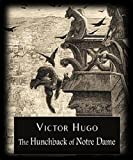Image of The Hunchback of Notre Dame(illustrated)