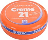Creme 21 All Day Cream Intensive Care And Protection , 150 ml