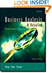 Business Analysis and Valuation Using...