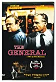 The General DVD Video edition published by Sony Pictures Home Entertainment (1999) [DVD]