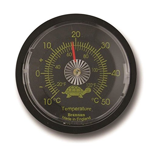 terrarium-reptile-tank-thermometer-vivarium-temperature-gauge