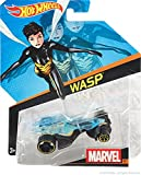 Help your child develop physically and mentally with the help of the Hot Wheels five car assortment pack. Playing with toys helps kids learn about the world and everything in it, and toy cars have the ability to develop your child's imaginative abili...
