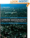 Urban Geography: A Global Perspective
