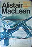 WHERE EAGLES DARE (0002219247) by MacLean, Alistair