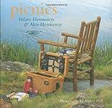 Search : Picnics