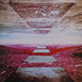 Tangerine Dream - Stratosfear - Virgin - 28 146 XOT