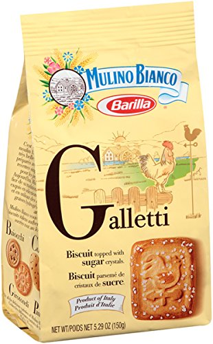 mulino-bianco-cookie-galletti-53-oz-pack-of-10